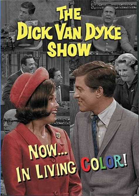 show in color the show now in living color dvd r 2017