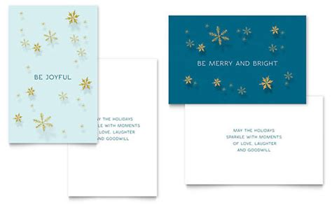 custom greeting card template free greeting card templates 40 greeting card exles