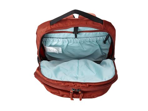 Tas Travelling Tas Daypack Arcteryx Mantis 26 L Backpack Arc Teryx Mantis 26l Daypack