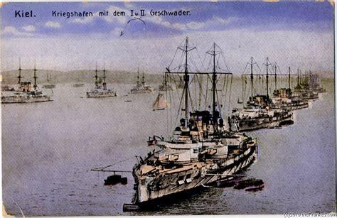 Set Morinie Navy thefrankes 183 kaiserliche marine german imperial navy