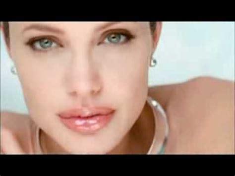 Jolies Advert For Shiseido Japan by Shiseido Commercial