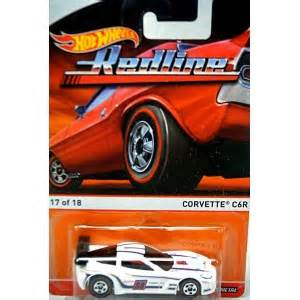 Wheels Corvette C6r Line wheels redlines chevrolet corvette c6r global diecast direct