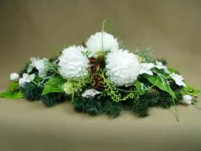 Funeral Flower Arrangements 1429 Best Kompozycje Images On Pinterest Flower Arrangements Floral Arrangements And Flower Art