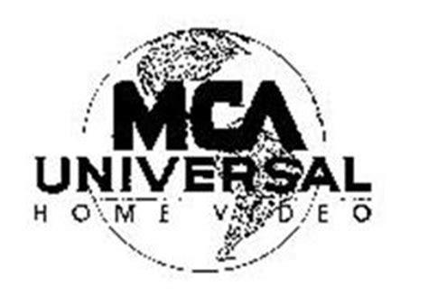 universal studios home entertainment logo car interior