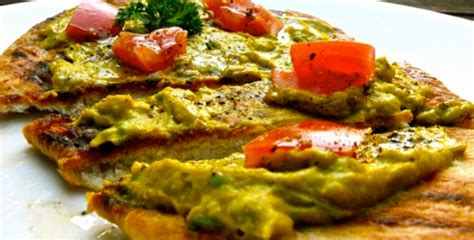 healthy fats for vegans why vegans need more healthy fats and 7 tasty ways to get