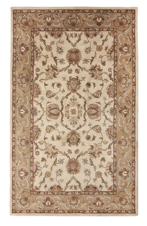 cheap 8x10 rug cheap area rugs 8 x 10 smileydot us