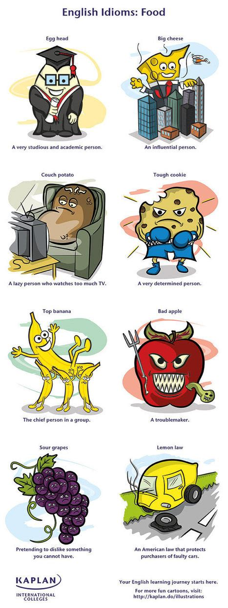 what does the idiom couch potato mean en english idioms idiomatic expressions p