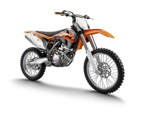 Neue Trial Motorräder 2014 by Ktm Sx Modelle 2014 Studio Fotos Motorrad Fotos Motorrad
