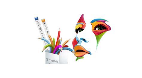graphic design logos logo design company verve logic internet marketing