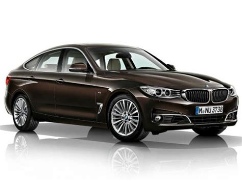 bmw india price list 2014 new bmw cars in india 2018 bmw model prices drivespark