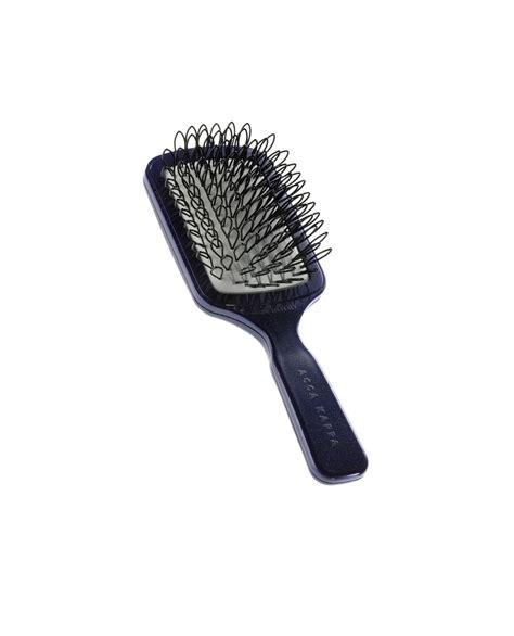 spazzola per capelli bagnati spazzola per capelli capelli bagnati spazzole per