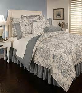 Bedding Sets Wiki Country Bedding Webnuggetz