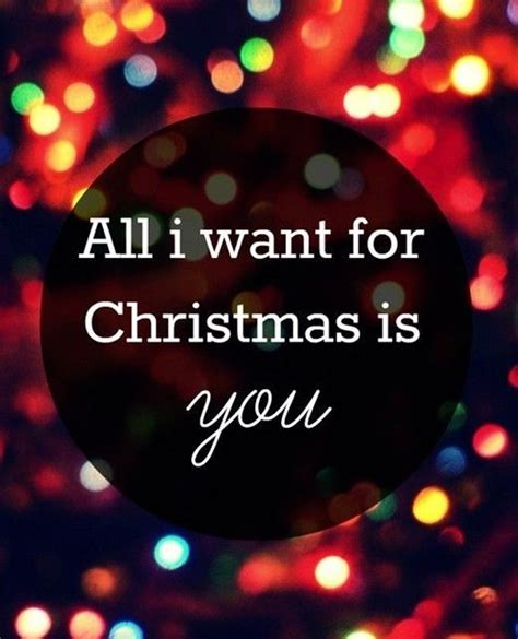 images of christmas lovers christmas love quotes quotesgram