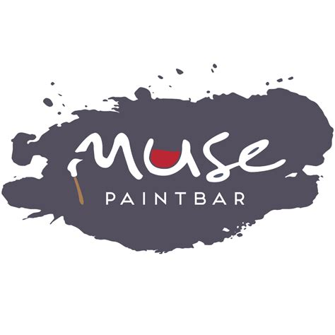 muse paintbar yonkers muse paintbar 33 foto e 18 recensioni paint sip