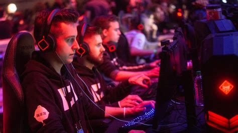 twitch faces challenging year   successful