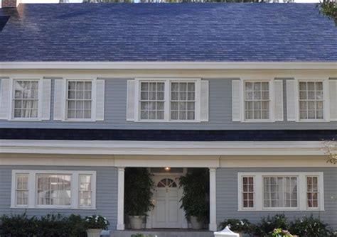 energia tesla tesla svela i tetti con le tegole per l energia solare