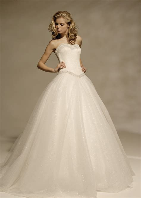 Wedding Dress Princess by China Princess Gown Bridal Dress Wedding Gown C5106