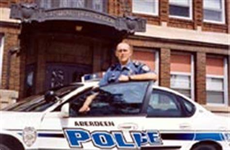 Officer Next Door by Hud Archives Officer Next Door Program Now