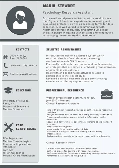 best looking resume template best looking cv template images certificate design and template