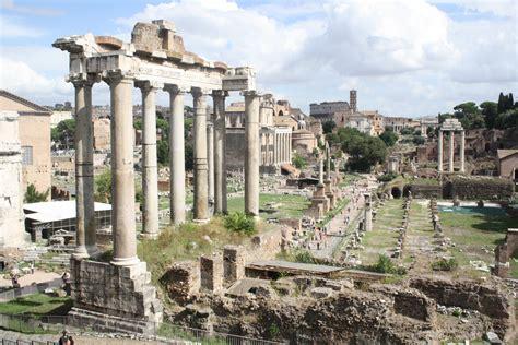 fori romani ingresso visita guidata al foro romano e al palatino romacheap