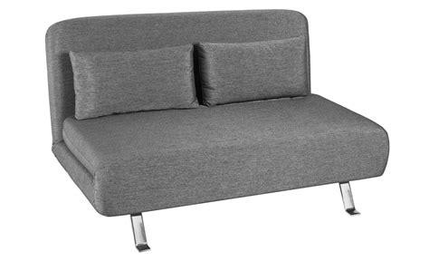 coin casa divani divani da 200 a 2000 cose di casa