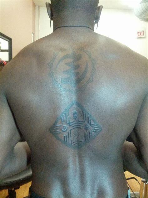 african warrior tattoos 17 best ideas about warrior symbols on odin