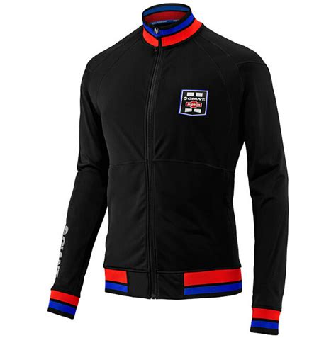 best winter cycling jacket 2016 aliexpress com buy 2016 pro team cycling winter thermal