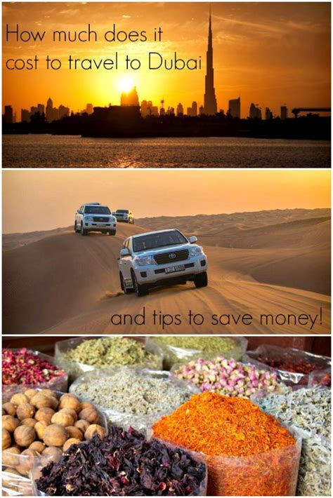 cost  travel  dubai love road