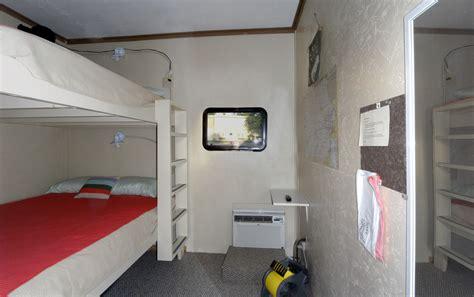 s room trailer pork belly ventures llc ragbrai charter service 2018