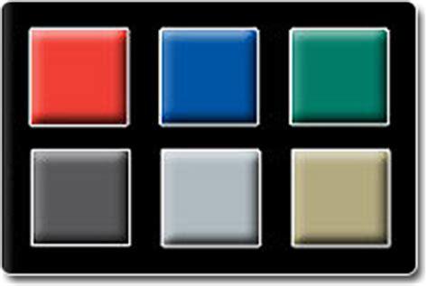 linex colors line x xtra