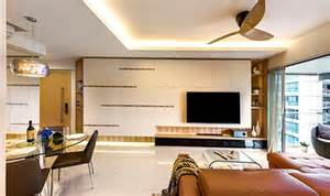 Home renovation singapore amp residential interior design hdb condo