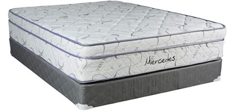 Mattress Recommended By Orthopedic Doctors by Top 10 Best Pillow Top Mattresses Of 2017 Reviews Pei