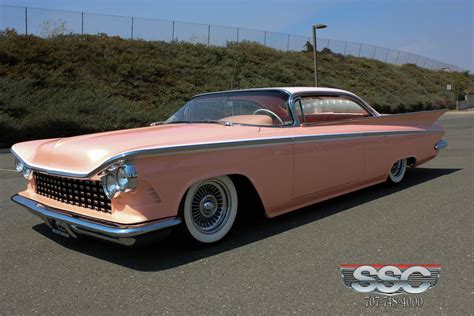 1959 buick for sale buick vehicles specialty sales classics