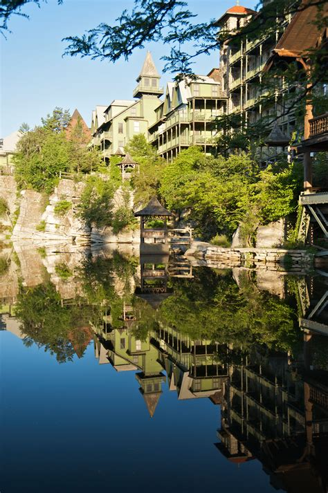 new paltz mohonk mountain house tale of a travel junky places i ve been on pinterest