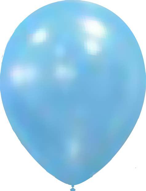 imagenes de globos latex globos airland globos helio latex poliamida
