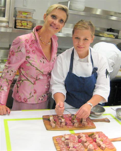 Christine Hells Kitchen by Hell S Kitchen Winner Season 4 Machamer With