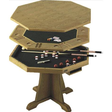 3 in one pool table bumper pool table 3 in 1 flaghouse