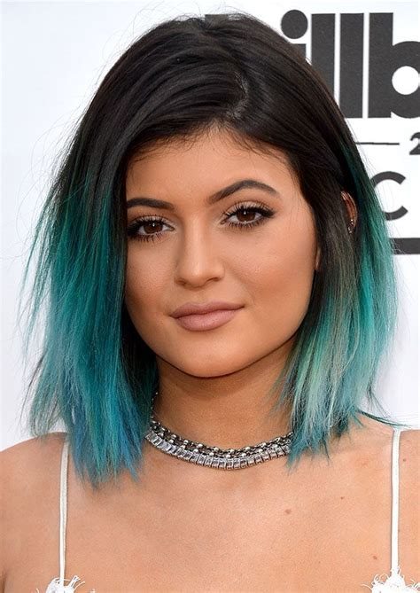 how to do kylies hair kylie jenner not a fan of her but i do love the hair and