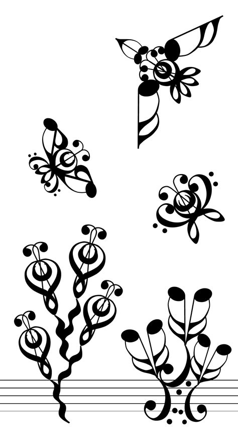 patterns in nature art lesson plans patterns in nature art lesson plans