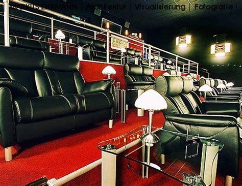 cinemaxx vip sitze markus ehrmann architekt 187 umbauplanung f 252 r cinemaxx