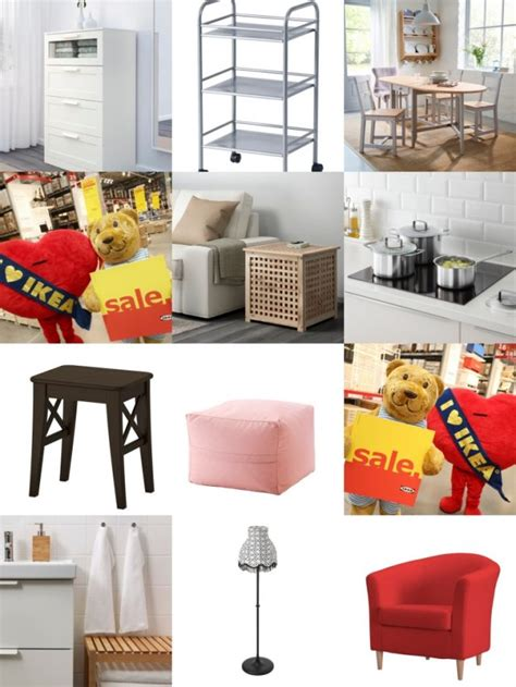when is the next ikea kitchen sale 2017 ikea sale 2017 28 images kitchen appealing ikea