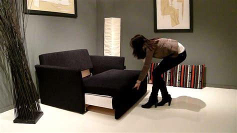 sofa mit ausziehbarem bett schlafsofa mit bettkasten funktionssofa adriane