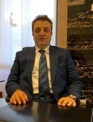 monte paschi siena sede legale moreno sonnini responsabile banca mps lombardia sud