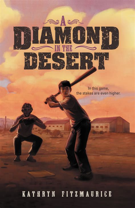 a s book a in the desert historical fiction children s book