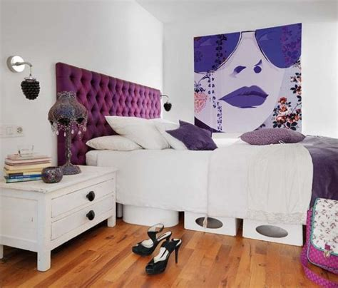 punk bedroom ideas punk design cues for a teenager s bedroom
