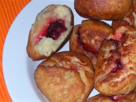 resep buat roti goreng wijen yolla s blog resep roti goreng donat