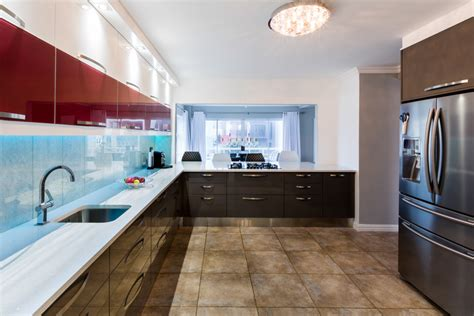 kitchen designs cape town beyond kitchens affordable kitchen cupboards cape town