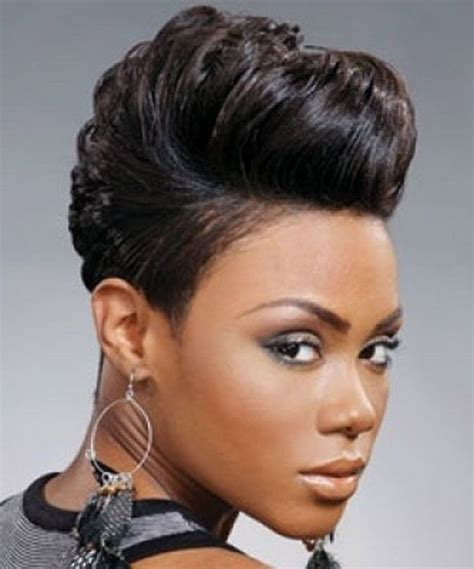 2015 short quickweaves 2015 african american short quick weave hairstyles 2015