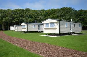 Best Upholstered Beds richardson s holiday parks silver plus 2 caravan