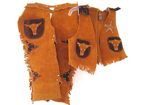 western vest craft crayola com free cowboy vest cliparts download free clip art free